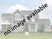 4467 Cornwell Whitmore Lake, MI